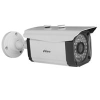 Camera quan sát eView NWS03IR