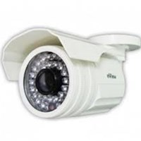 Camera quan sát eView WH2036HN