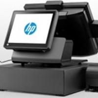 Máy bán hàng POS HP RP7-7800