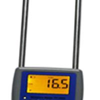 Máy đo độ ẩm bông Tiger Direct HMTK-100C