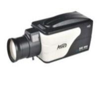 Camera quan sát Aivico BO7R003
