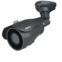 Camera quan sát Aivico BU8002V-WD
