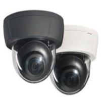 Camera quan sát Aivico DO2M006-SDI