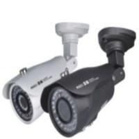 Camera quan sát Aivico IB8280