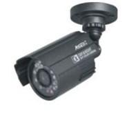 Camera quan sát Aivico IB7R211