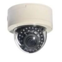 Camera quan sát Aivico VP8350V-WD