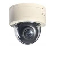 Camera quan sát Aivico VP8002V-WD