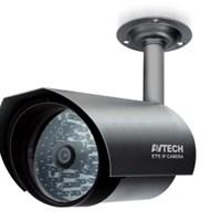 Camera quan sát Avtech AVN257ZP