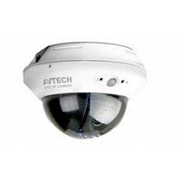 Camera quan sát Avtech AVM328ZAP