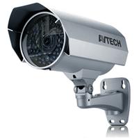 Camera quan sát Avtech AVM663ZAP