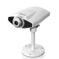 Camera quan sát Avtech AVN216Z