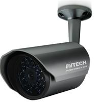 Camera quan sát Avtech AVN807ZAP