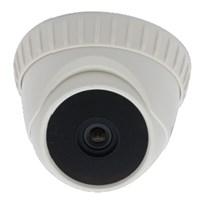 Camera quan sát Avtech KPC133ZADP