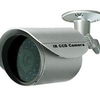 Camera quan sát Avtech KPC138ZDAP