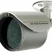 Camera quan sát Avtech KPC138ZEA