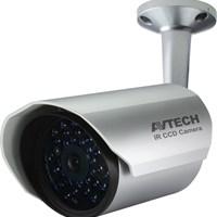 Camera quan sát Avtech KPC139ZDAP