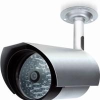 Camera quan sát Avtech KPC149ZHAP