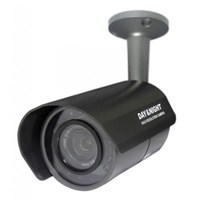 Camera quan sát Avtech KPC172ZP