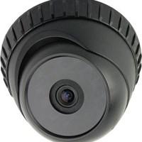Camera quan sát Avtech KPC133ZDP