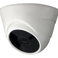 Camera quan sát Avtech KPC143ZEP