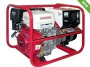 Máy phát điện xăng KOHLER HK7500SE