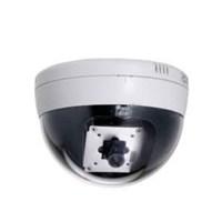 Camera quan sát Fine CDB-720F/IR