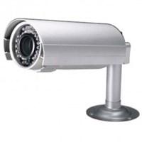 Camera quan sát Fine TCP-VM501