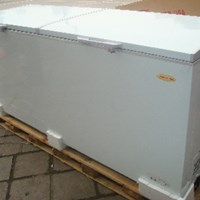 Tủ đông lạnh DENVER 950TD