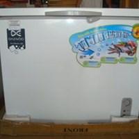 Tủ đông lạnh Daewoo VCF-295