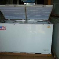 Tủ đông lạnh Denver 58T