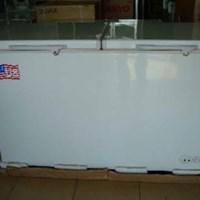 Tủ đông lạnh Denver 70T