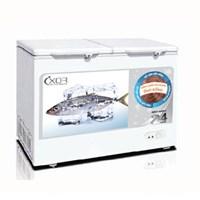 Tủ đông lạnh IXOR IXR-CC3028E