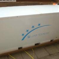 Tủ đông lạnh Towashi BD/C-960