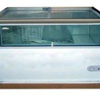Tủ đông lạnh Westpoin WBQ-327S