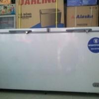 Tủ đông lạnh Westpoin WBQ-589RS