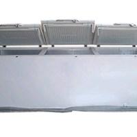 Tủ đông lạnh Westpoin WBQ-811