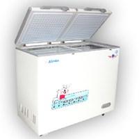 Tủ đông lạnh Alaska BCD-2678B