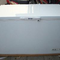 Tủ đông lạnh Frigo BD350