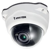 Camera Vivotek FD8131V