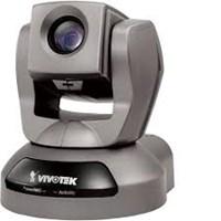 Camera Vivotek PZ8121W