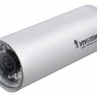 Camera Vivotek IP8331