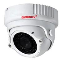 Camera quan sát Goldentek GD-105