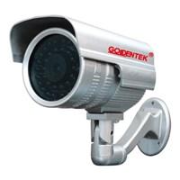 Camera quan sát Goldentek GD-204