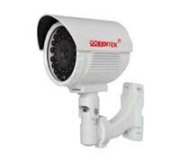 Camera quan sát Goldentek GD-207