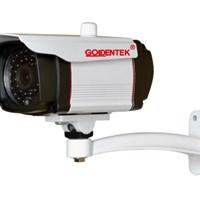 Camera quan sát Goldentek GD-209