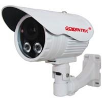 Camera quan sát Goldentek GD-210