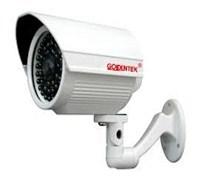 Camera quan sát Goldentek GD-211
