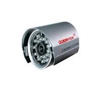 Camera quan sát Goldentek GD-300C