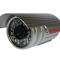 Camera quan sát Goldentek GD-325A