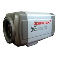 Camera quan sát Goldentek GD-B24
